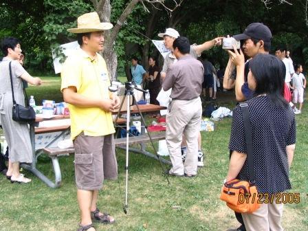 cumt2005-5-23 (0)